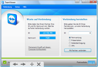 TeamViewer-FReeware-200